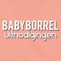 Babyborrel