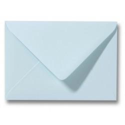 enveloppen arikoos 11 X 22 cm