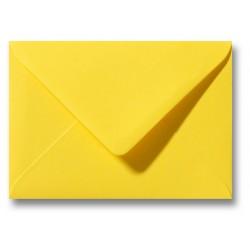 enveloppen wit 12,5 x 17,6